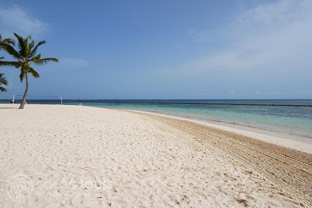 dominicana-catalonia-bavaro-beach-resort-punta-cana-beach-04