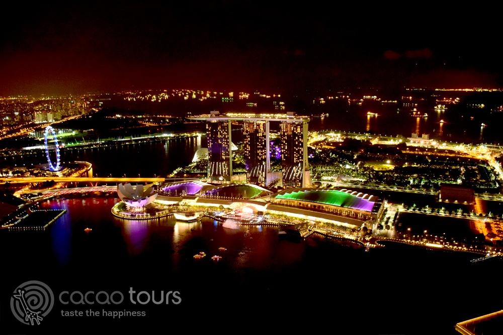 1 Altitude, Singapore, Singapore