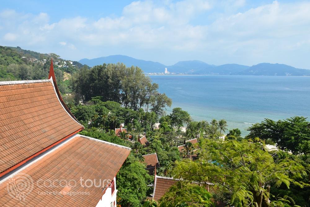 Kamala, Phuket, Thailand