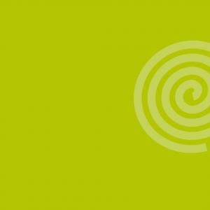 зелен елемент