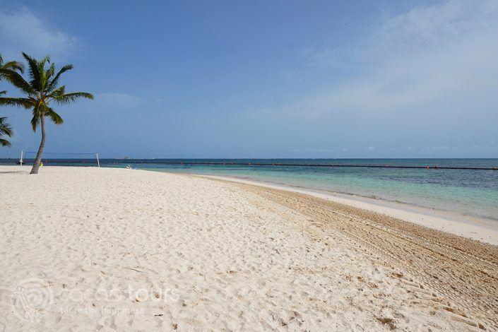 Плаж Баваро, Catalonia Bavaro Beach Resort, Пунта Кана, Доминикана