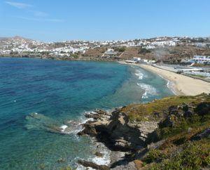 гръцки острова