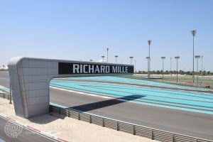 Формула 1, Абу Даби, ОАЕ