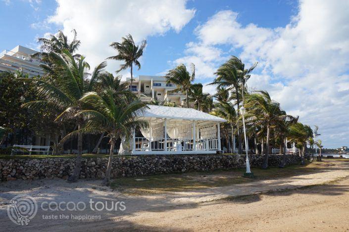 Melia Hotel Varadero, Варадеро, Куба