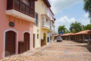 Casa de Campo, La Romana, Dominican Republic