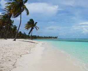 Пунта Кана, Доминикана