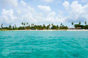 Почивка на Карибите, Пунта Кана, Доминикана