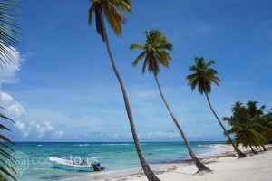 остров Саона, Пунта Кана, Доминикана