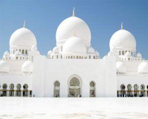 Шейх Зайед, Sheikh Zayed, Abu Dhabi, UAE