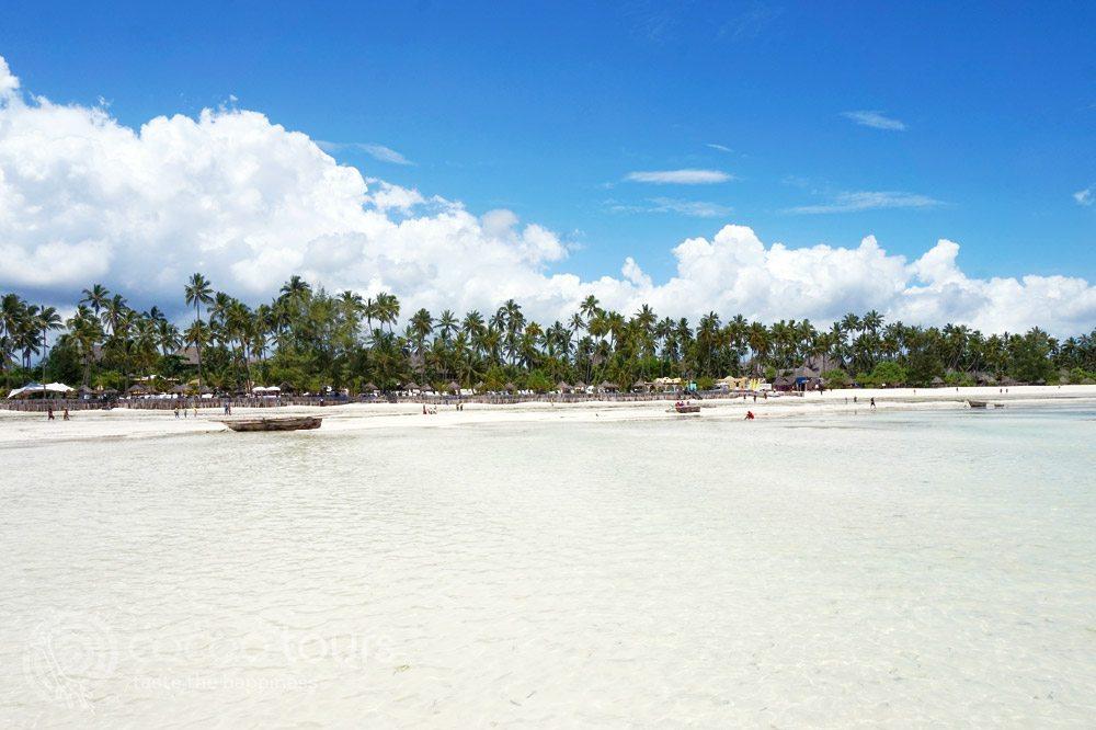 Занзибар, Танзания (Zanzibar, Tanzania) - подходяща дестинация за екзотичен меден месец