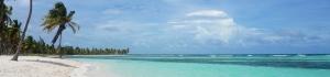Карибски басейн