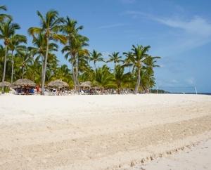 All Inclusive почивка в Доминикана