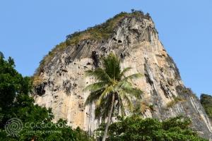 Краби, Южен Тайланд