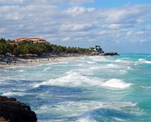 All Inclusive хотели във Варадеро (Varadero), Куба (Cuba)